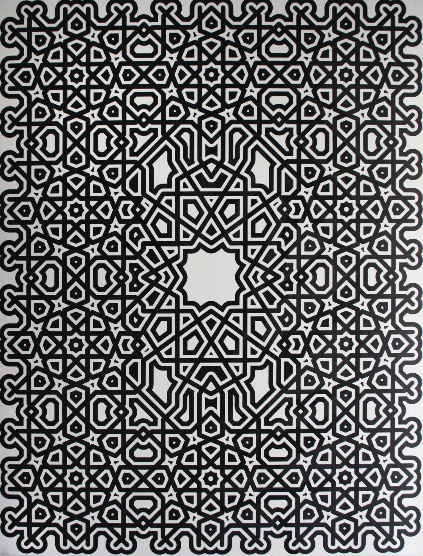 Monsieur-S-Geometrie