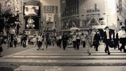 Monsieur-S-Shibuya