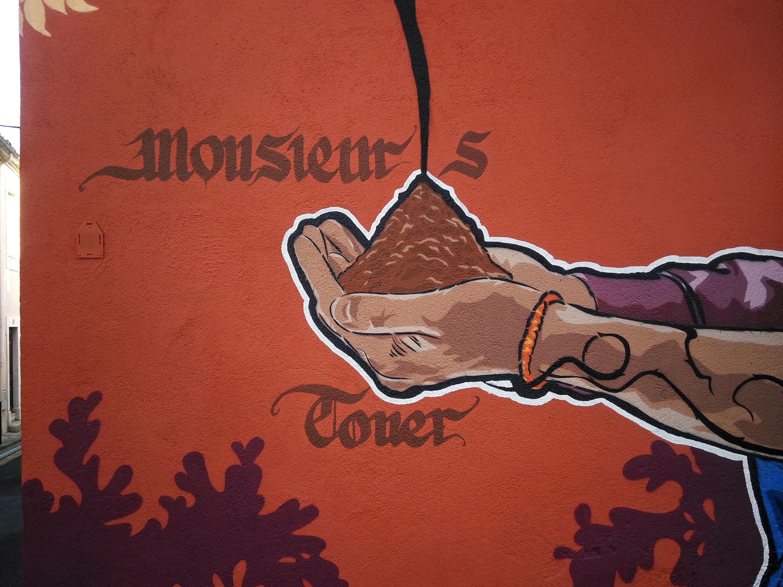 Monsieur-S-Toner-expo-de-ouf-signatures