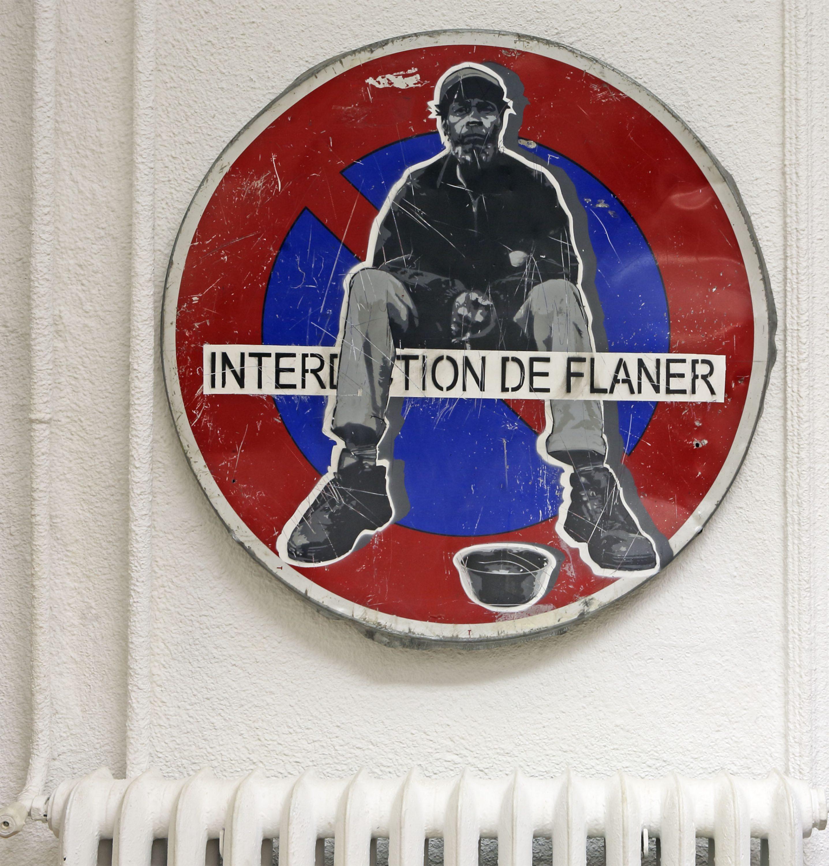 Monsieur-S-interdiction-flaner