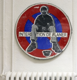 Monsieur-S-interdiction-flaner