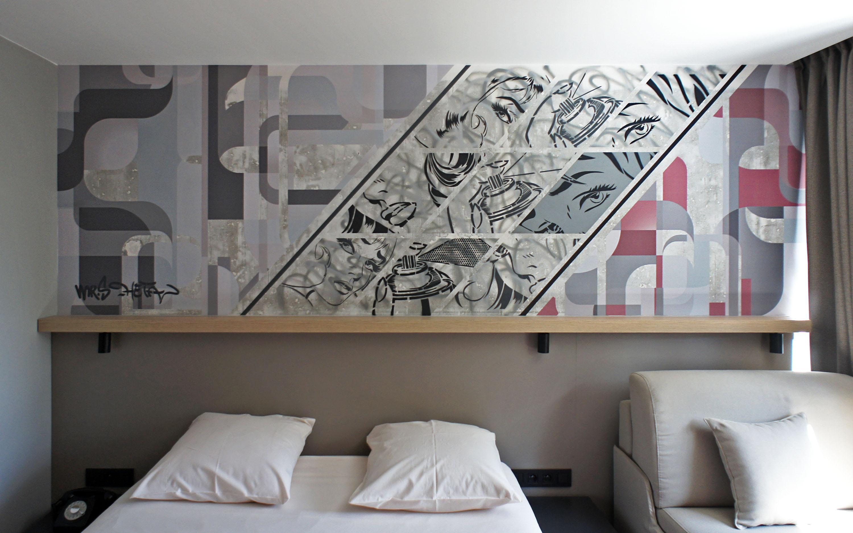 Chambre-4