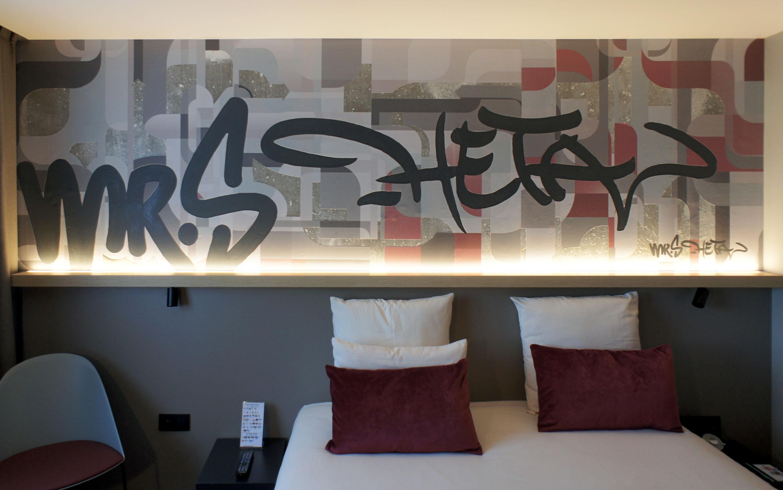 Chambre-7