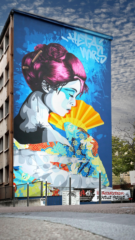 Fresque-Lyon-Croix-Rousse-Place-des-Tapis-Mur-69-Heta-Monsieur-S