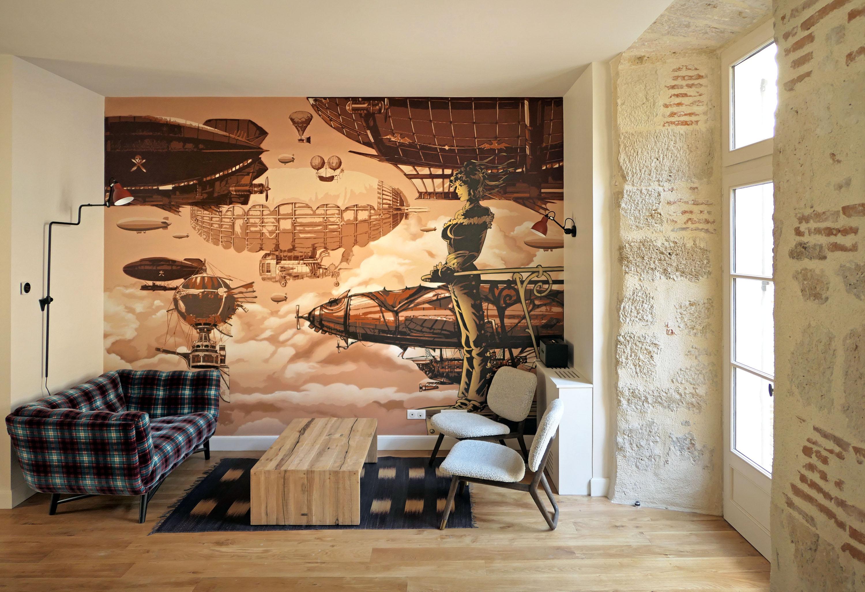 Heta-One-Monsieur-S-Steampunk-Zeppelins