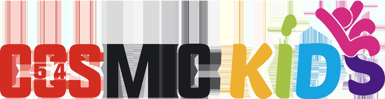 Cosmic-Kids-logo