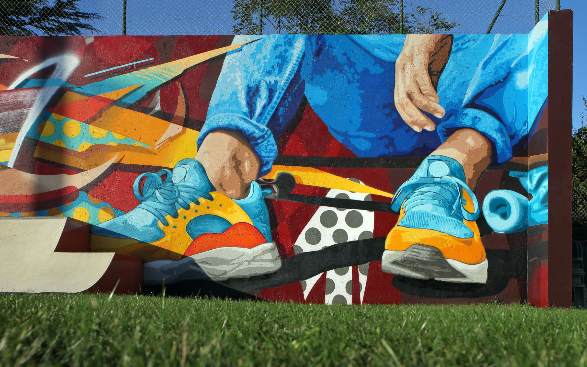 skatepark-Chaponost-baskets