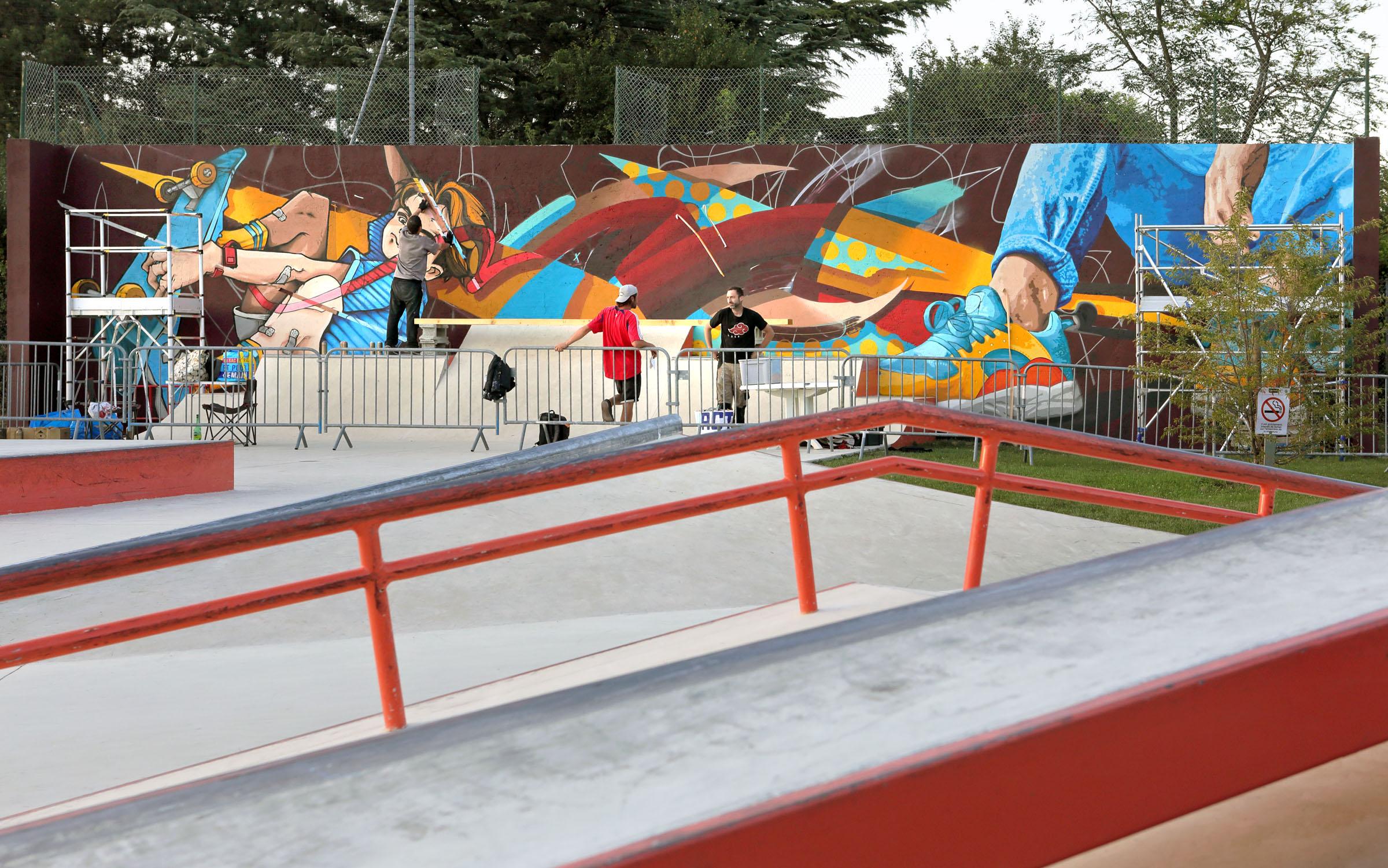 skatepark-Chaponost-making-of-2